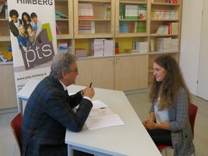 Speed Dating Schiff Graz Eggenberg Partnerschaft