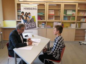 Dating Himberg Bei Wien - flirte im Chat von zarell.com